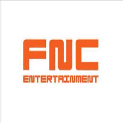 نحوه شرکت در  Audition کمپانی FNC   ⚜