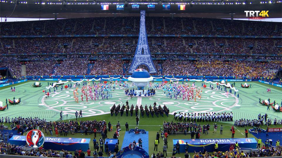 UEFA_Euro_2016_Opening_Ceremony