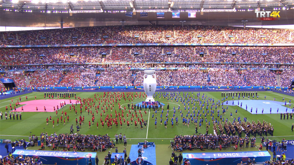 /UEFA_Euro_2016_Closing_Ceremony