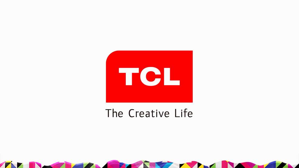 TCL_capture