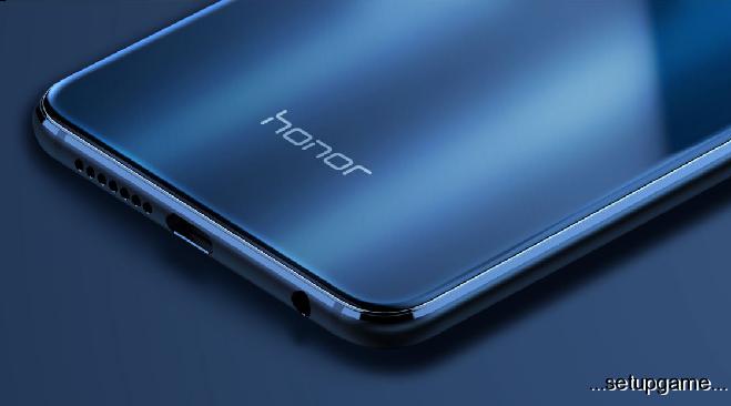 در کمتر از دو ماه Honor 8 یک و نیم میلیون دستگاه فروش داشته است