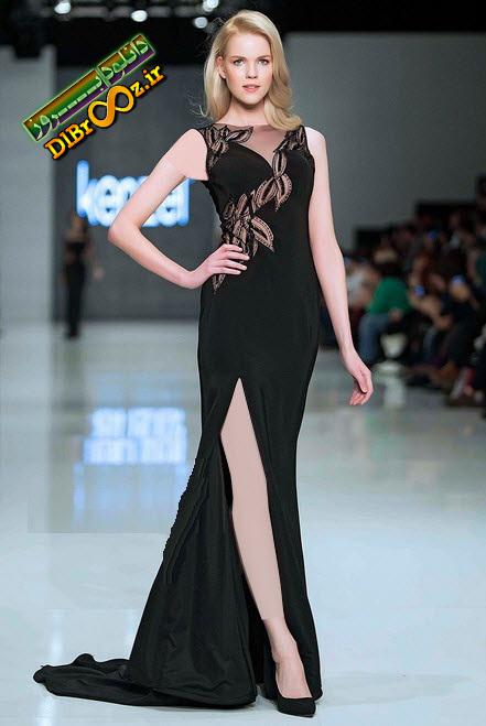 مدل لباس مجلسی ۲۰۱۶ | مدل لباس مجلسی ۱۳۹۵