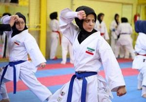 درخشش دانش آموزان اسفرورینی