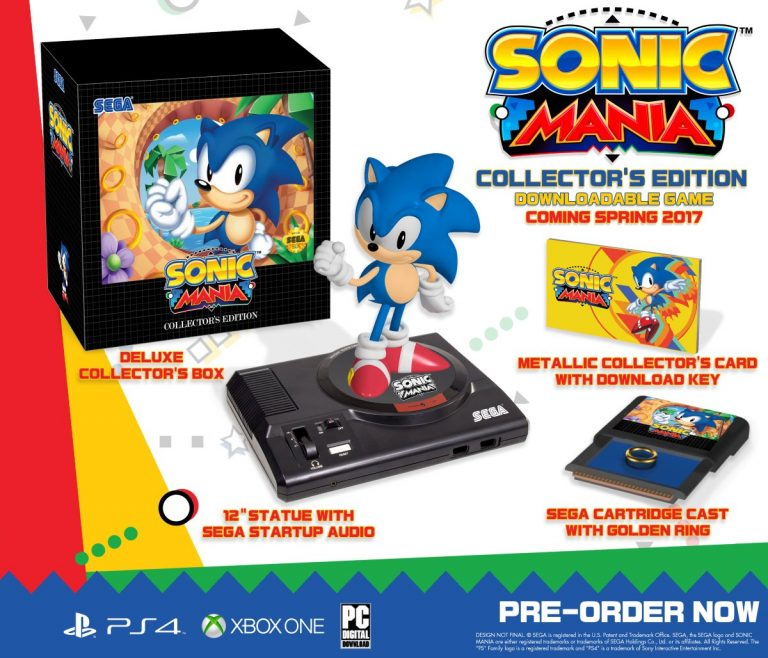http://rozup.ir/view/1834046/Sonic-Mania-Collectors-Edition-768x658.jpg