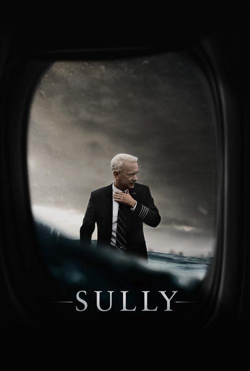 http://rozup.ir/view/1834060/Sully-2016.jpg