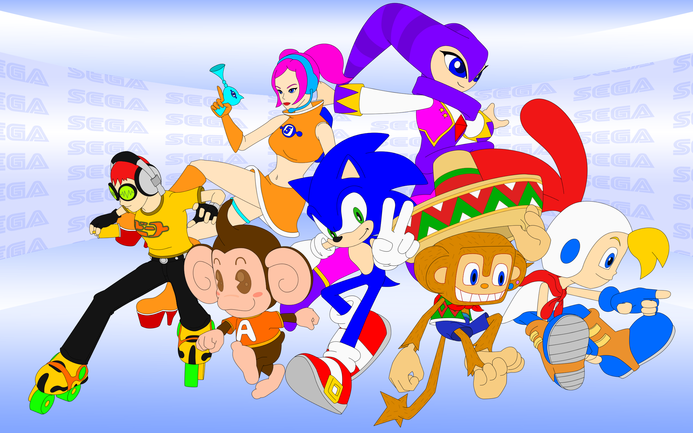 http://rozup.ir/view/1834354/sonic_and_sega_all_stars___12_by_zero20_2-d4zfo27.png