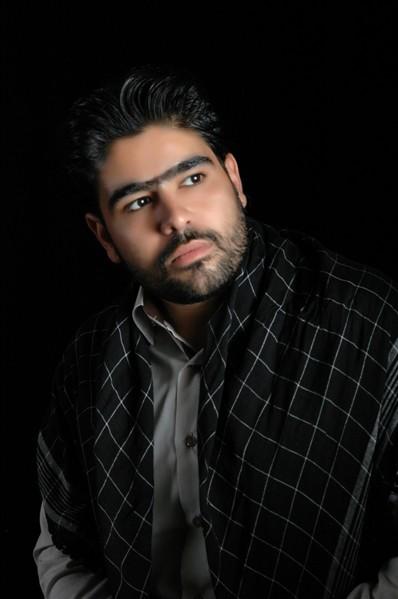 شهادت امام محمد باقر علیه السلام