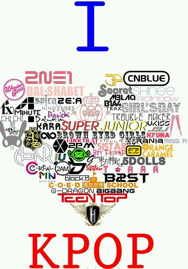 دانلود آهنگ های بی کلام کره ای و آهنگهای بی کلام فیلم و سریال کره ای download korean variouse artists and ost songs