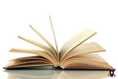 اختصاصی وب: کتاب ورق زن ریاضی نهم(پیشنهاد وب)