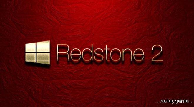 بیلد 14926 آپدیت Redstone 2 ویندوز 10 با بهبودها و قابلیتهای جدید منتشر شد