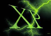 دانلود فایل آموزش ترفندهای ویندوز xp
