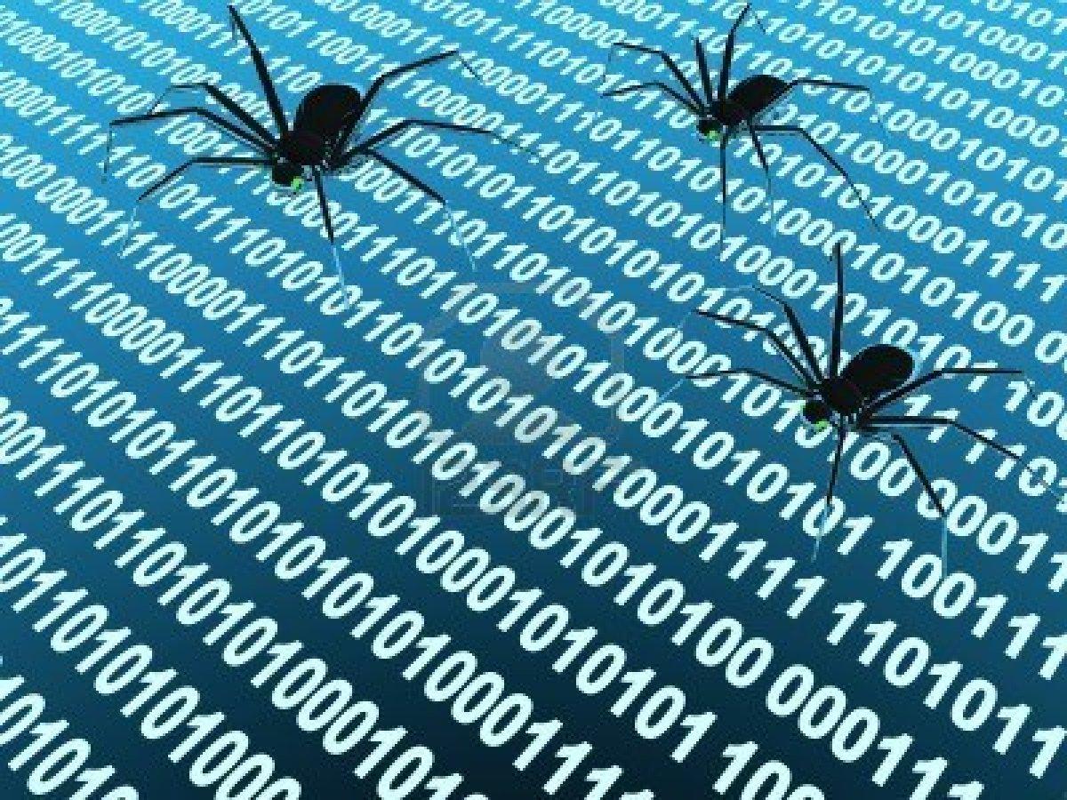 خطرناک ترین بدافزارها