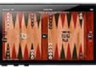 بازی تخته نرد FaceMe Backgammon 3.3.5 – آیفون و آیپد