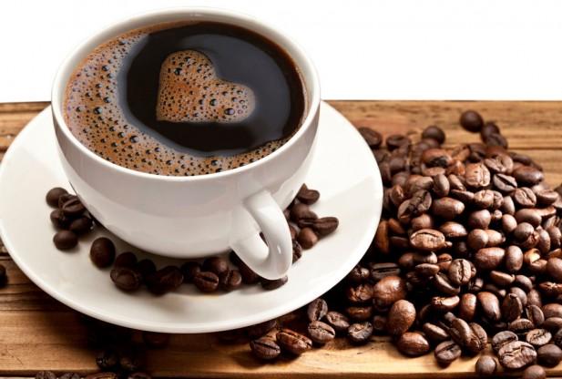 خواص قهوه:Coffee