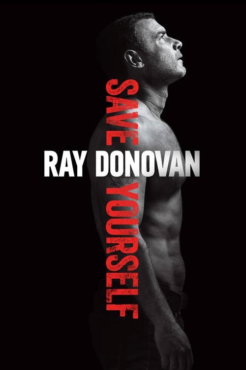 دانلود رایگان سریال فوق العاده جذاب Ray Donovan