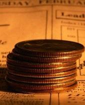گردش مالی