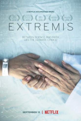 دانلود رایگان فیلم Extremis 2016