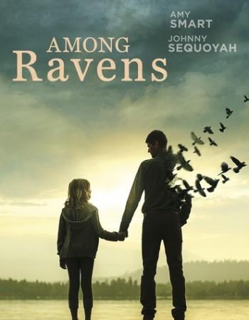 دانلود رایگان فیلم Among Ravens 2014