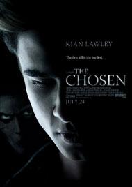 دانلود رایگان فیلم The Chosen 2015