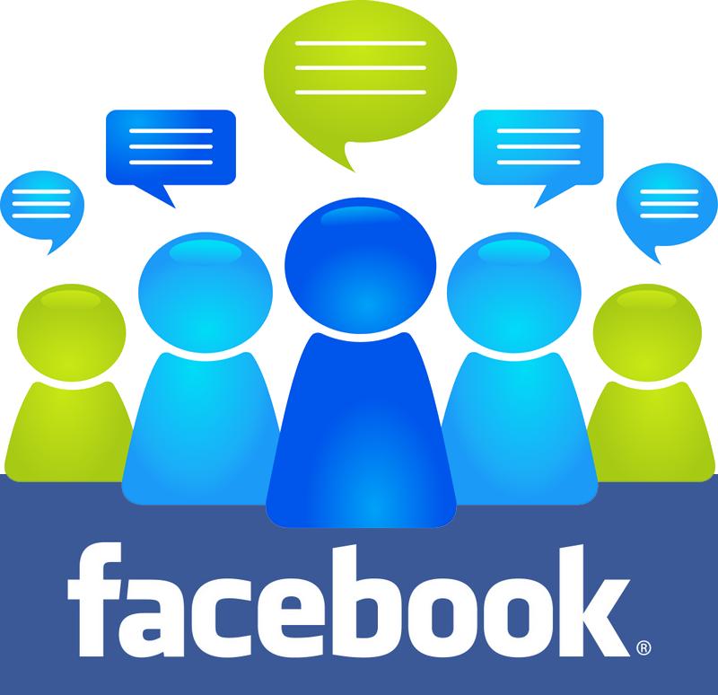 ما را در فیس بوک دنبال کنید...