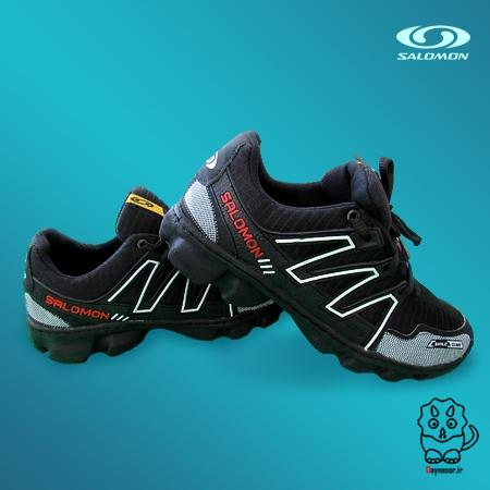 مدل جدید کفش ورزشی خوشکل