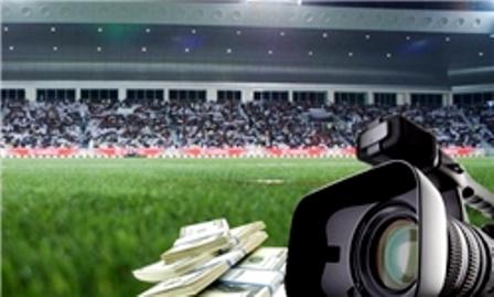 اغاز دوران بی رمق پخش فوتبال های خارجی در صداوسیما