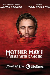 دانلود فیلم Mother, May I Sleep with Danger? 2016