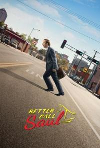 دانلود سریال Better Call Saul (2015-)
