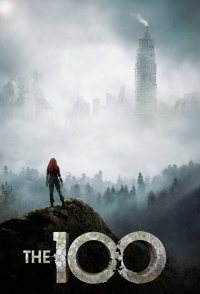 دانلود سریال The 100 (2014-)