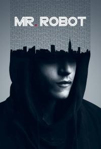دانلود سریال Mr. Robot (2015– )