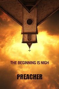 دانلود سریال Preacher (2016– )