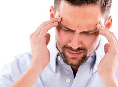 4 نوع سردرد که چیزی درباره شان نشنیده اید