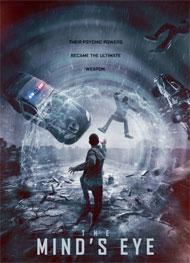 دانلود رایگان فیلم The Minds Eye 2015