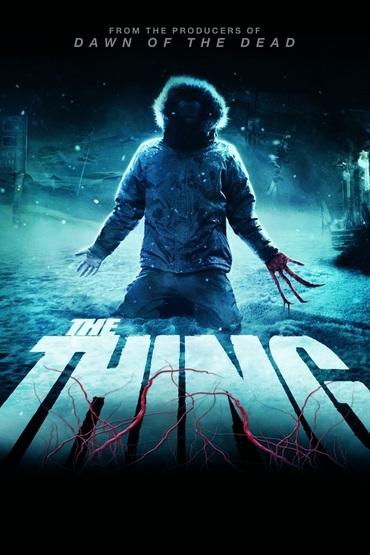 دانلود رایگان فیلم The Thing 1982
