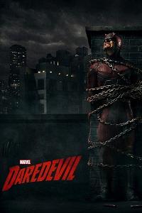 دانلود سریال Daredevil (2015– )