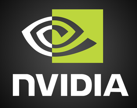 دانلود جدیدترین درایور انویدیا NVIDIA GeForce 372.90 WHQL
