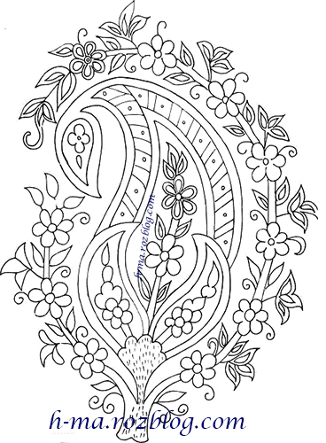 طرح بته ه برای نقاشی http://rozup.ir/view/1864479/1.jpg