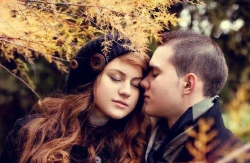 رمانتیک♥♥
