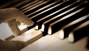 اموزش پیانو مقدماتی و پایه در کمترین زمان