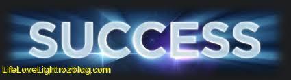 موفقیت | Success