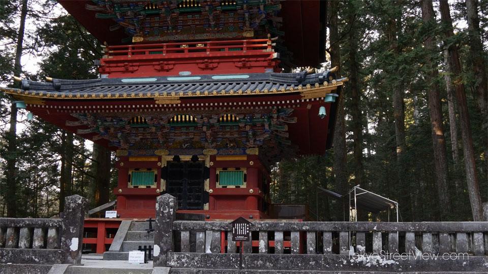 دانلود کلیپ japan view با کیفیت 4K ULTRA HD