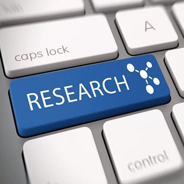 مجموعه از اکانت های رایگان سایت های علمی
