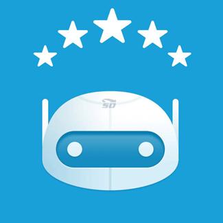 افزودن ربات تلگرام