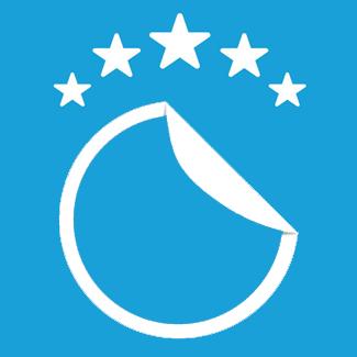 افزودن استیکر تلگرام