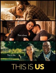 دانلود سریال This Is Us (2016– )