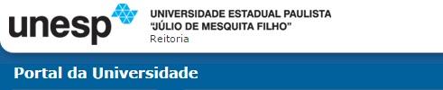 اکانت رایگان دانشگاه سائوپائولو