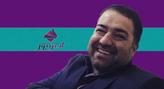 بزرگترین میراث دولت روحانی رفع ایران هراسی در عرصه بین المللی بود