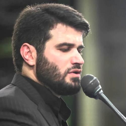 دانلود مداحی میثم مطیعی محرم ۹۵