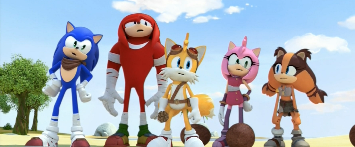 http://rozup.ir/view/1880263/sonic_boom_tv.png