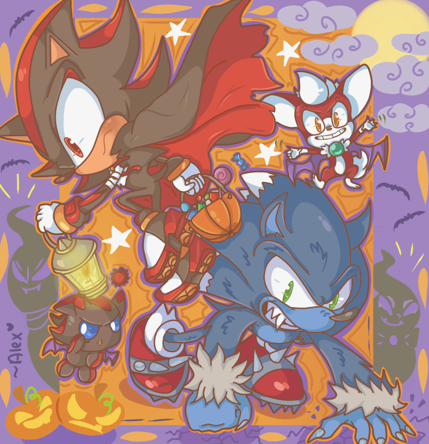 http://rozup.ir/view/1880353/this_is_halloween_halloween__halloween__by_chibiirose-d6r2uy7.png